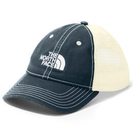 The North Face Men's Broken-in Trucker Hat