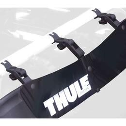 Thule Car Rack Accessories