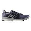 Adidas Women's Supernova Sequence 9 Running