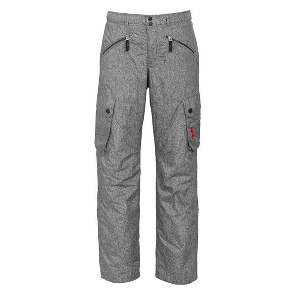 Bogner Fire And Ice Men's Caio Ski Pants
