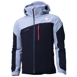 Descente Men's Fusion Jacket