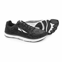 Altra Men's Escalante Running Shoes