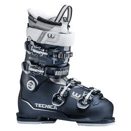 Tecnica Women's Mach Sport HV 85 All Mountain Ski Boots '19