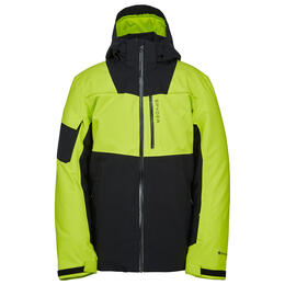 Spyder Men's Chambers GORE-TEX® Jacket