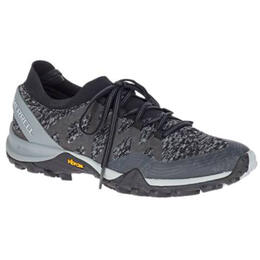 Merrell Women's Siren 3 Knit Hiking Shoes