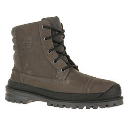 Kamik Men's Griffon Snow Boots