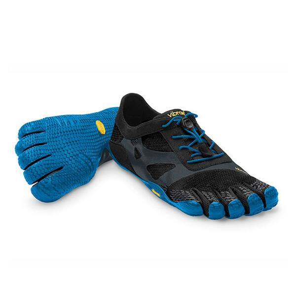 Vibram Men's Fivefingers Kso Evo Shoes