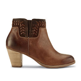 OluKai Women's Kamahoi Boot