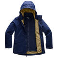 The North Face Boy's Gordon Lyons Triclimate Jacket alt image view 1