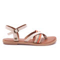Toms Women's Lexi Sandals