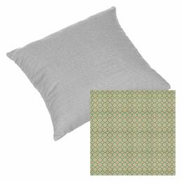 Casual Cushion Square 15