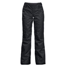 Under Armour Women's Navigate Ski Pants