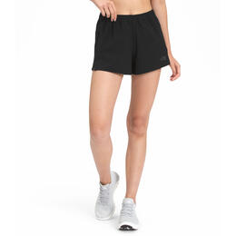 The North Face Women's Wander Shorts