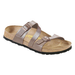 Birkenstock Women's Salina Sandals Graceful Hazel