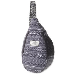 Kavu Ropesicle Knitty Gritty Insulated Bag