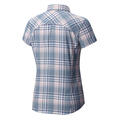 Columbia Women's Silver Ridge Short Sleeve