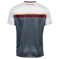 Pearl Izumi Men's Summit Cycling Top alt image view 2