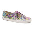Keds Women's Champion Liberty Floral Casual Shoes