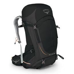 Osprey Women's Sirrus 36 Backpack
