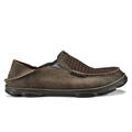 OluKai Men's Moloa Aho Casual Shoes