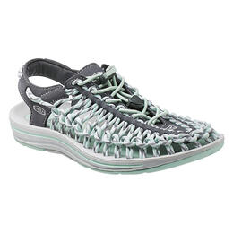 Keen Women's Uneek Casual Shoes