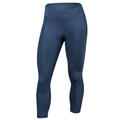 Pearl Izumi Women's Sugar Crop Cycling Pants alt image view 1