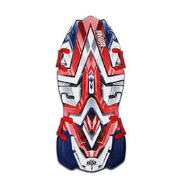 Body Glove Rydr 48in Sled