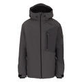 O'Neill Men's Cue Snow Jacket