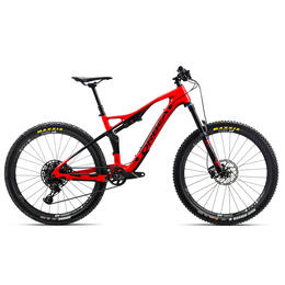 Orbea Men's Occam Am M30 Mountain Bike '19