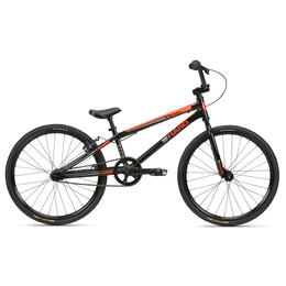 Haro Annex Junior BMX Bike '20