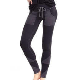 Free People Women's Kyoto Leggings