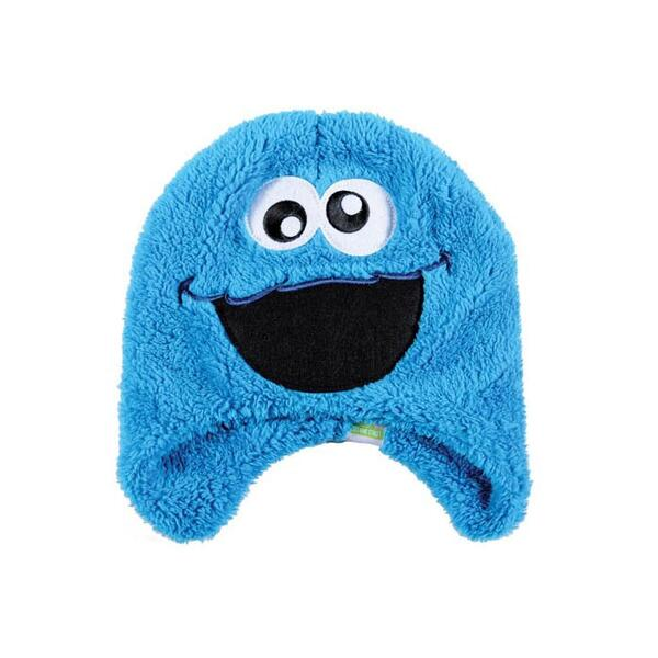 Neff Youth Cookie Beanie
