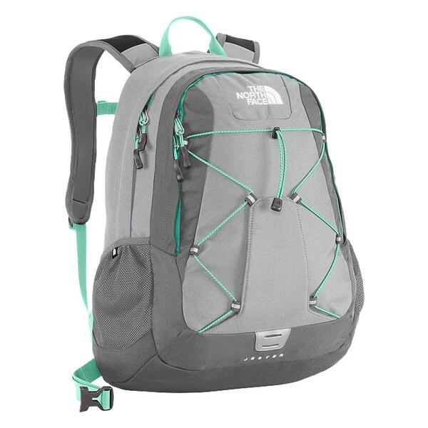 The North Face Women's Jester Daypack