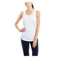 Lucy Women's Love My Run Tank Top
