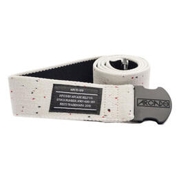 Arcade Men's Larry Herbert Belt