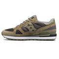Saucony Men's Shadow Original Casual Shoes