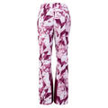 Spyder Women's Me GORE-TEX® Snow Pants