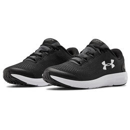 Under Armour Kids' Charged Pursuit 2 Running Shoes