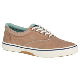 Sperry Men's Halyard Cvo Casual Shoes