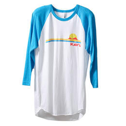 Kavu Women's Retro Tee Shirt