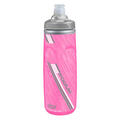 CamelBak Podium Chill 21oz Insulated Water