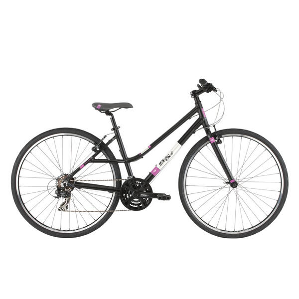 Del Sol Women's Campus 101 ST Commuter Bike '16