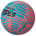 Waboba Tides Ball