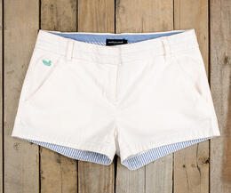 Alt=Southern Marsh Women's Brighton Short