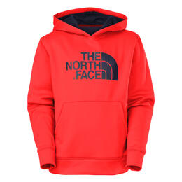 The North Face Boy's Surgent Pullover Hoodie