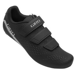Giro Men's Stylus™ Bike Shoes