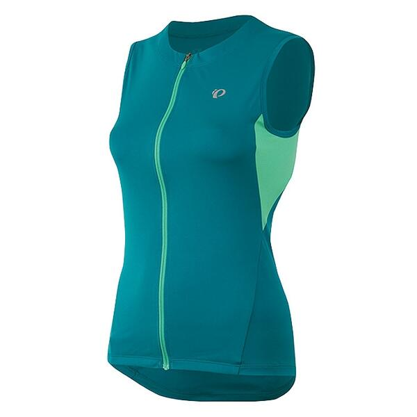 Pearl Izumi Women's Select Sleevless Jersey