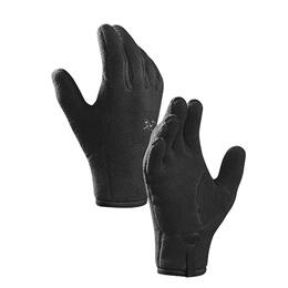 Arc'teryx Men's Delta Gloves