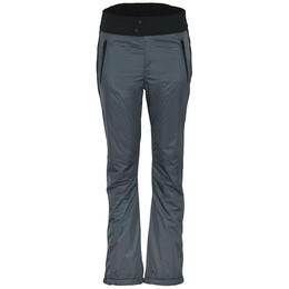 Bogner Fire And Ice Women's Beata Pants