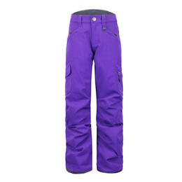 Boulder Gear Girl's Ravish Ski Pants